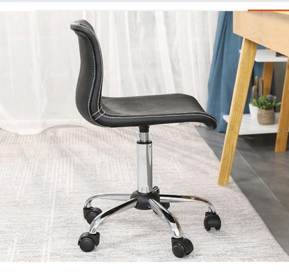 Ghế ngồi quầy chân xoay : KG – Z066