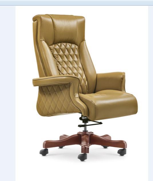 Ghế giám đốc : KG – B56AS