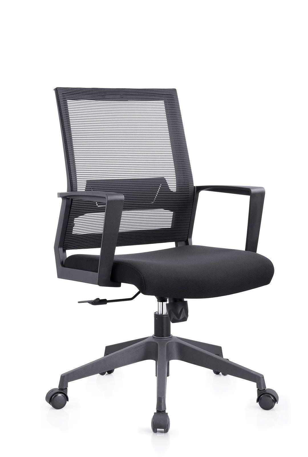 Ghế lưới văn phòng cao cấp : KG – 6112B