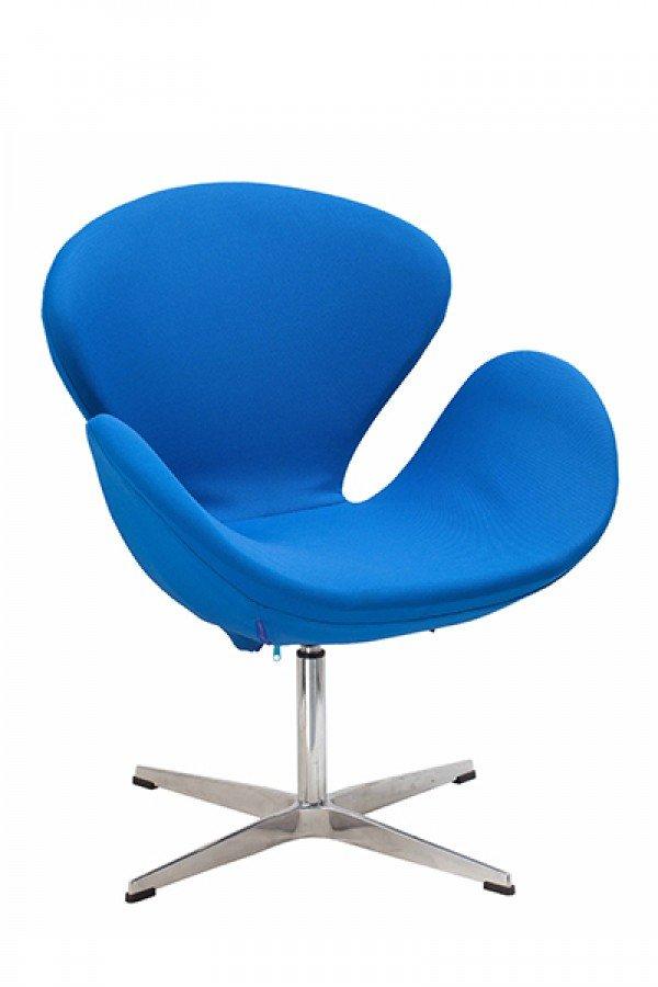 Ghế tiếp khách showroom văn phòng : KG – 901B
