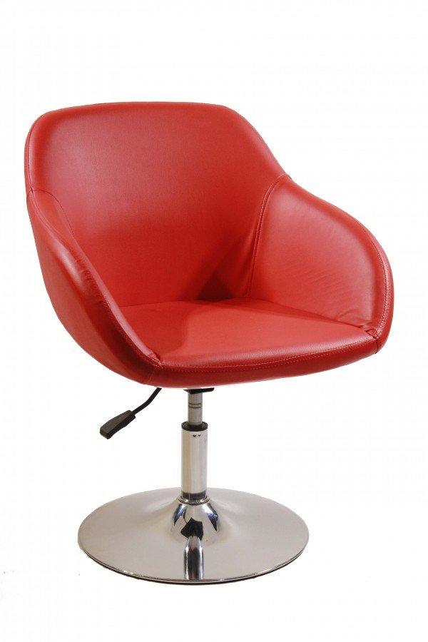Ghế tiếp khách văn phòng cao cấp : KG – 903B