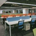 Nội thất khang gia – thanh lý bàn ghế văn phòng tại TPHCM