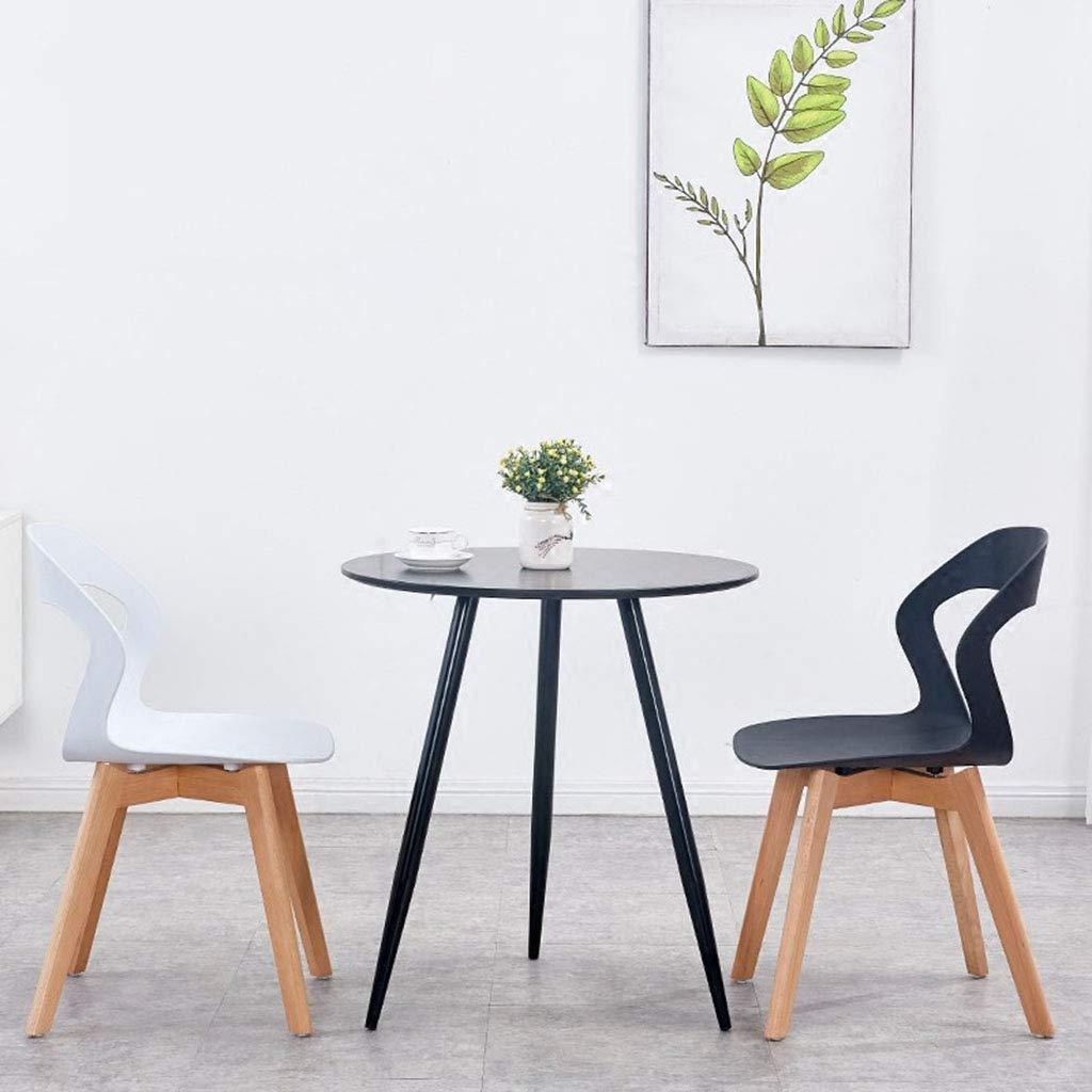 Bộ bàn ghế tiếp khách – cafe nhập khẩu : KG – T156-2