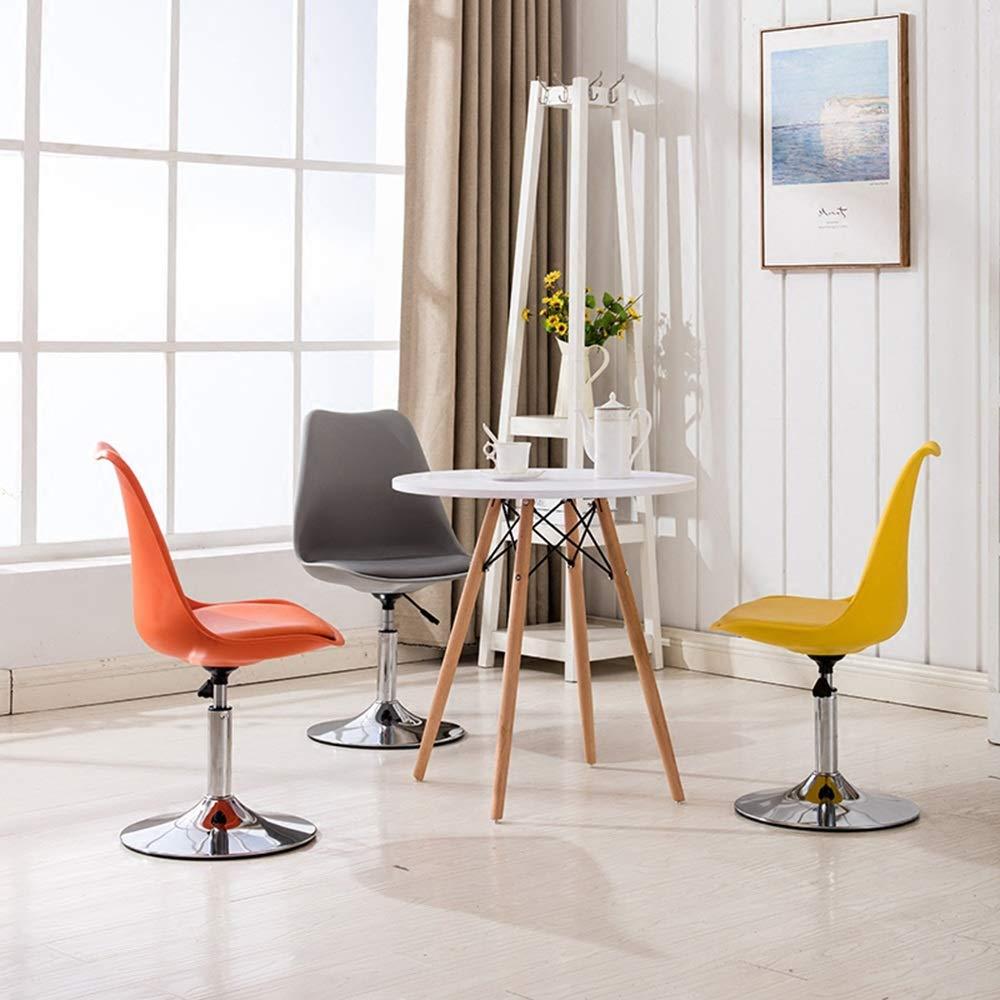 Bộ bàn tiếp khách đẹp cho showroom : KG – T104-3