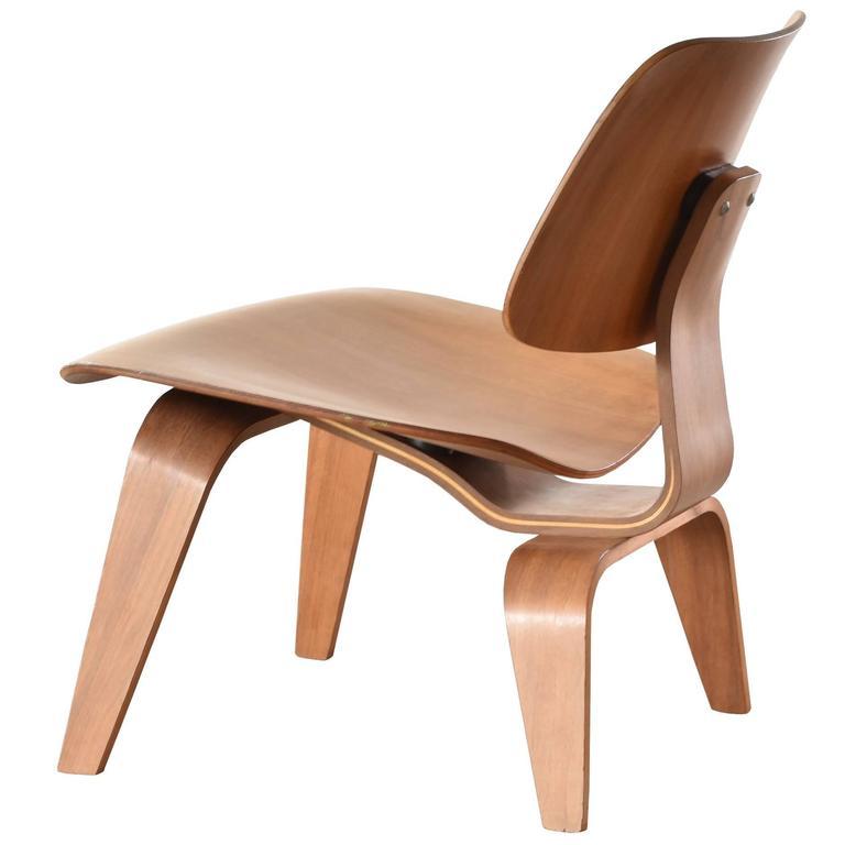 Ghế thư giản gỗ uốn hiện đại : KG – E223