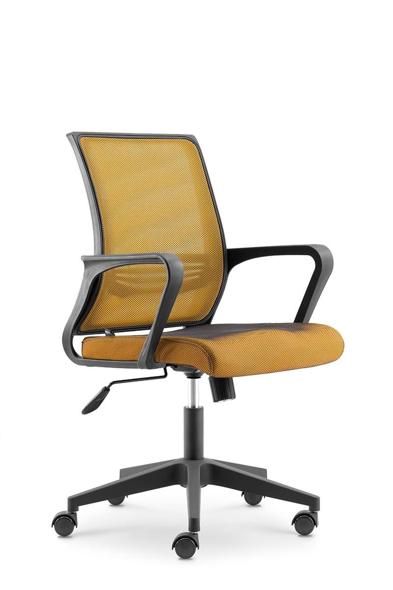 Ghế văn phòng cao cấp : CM-B154BS-1