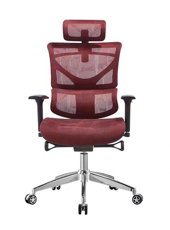 Ghế lưới văn phòng cao cấp : KG – L86