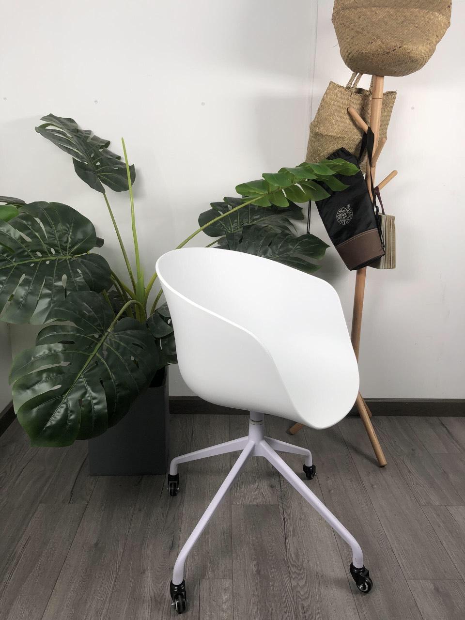 Ghế ngồi làm việc thư giãn đọc sách : KG – X360