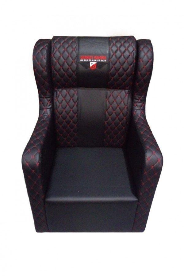 Ghế sofa cho phòng game : SF1707