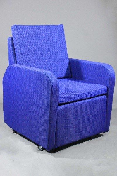 Ghế sofa phòng nét – mẫu mới năm 2020 : SF1501