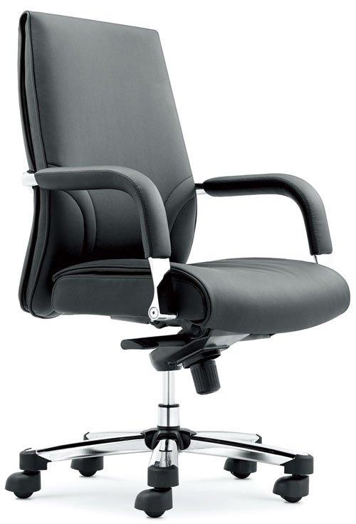 Ghế văn phòng cao cấp : KG – F111BS