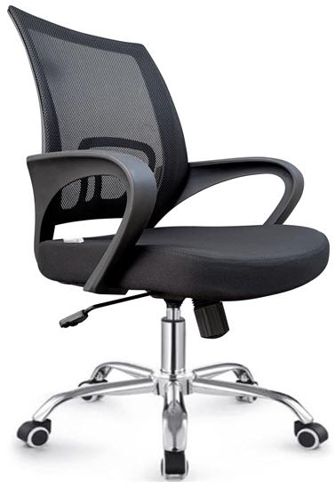 Ghế lưới văn phòng : ZeLa